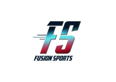 Fusion Sports – Film de présentation