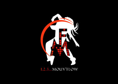 Danse – Asso 123 Mouv'Flow