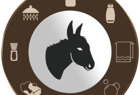 Création du logo de Bulle et Vous
