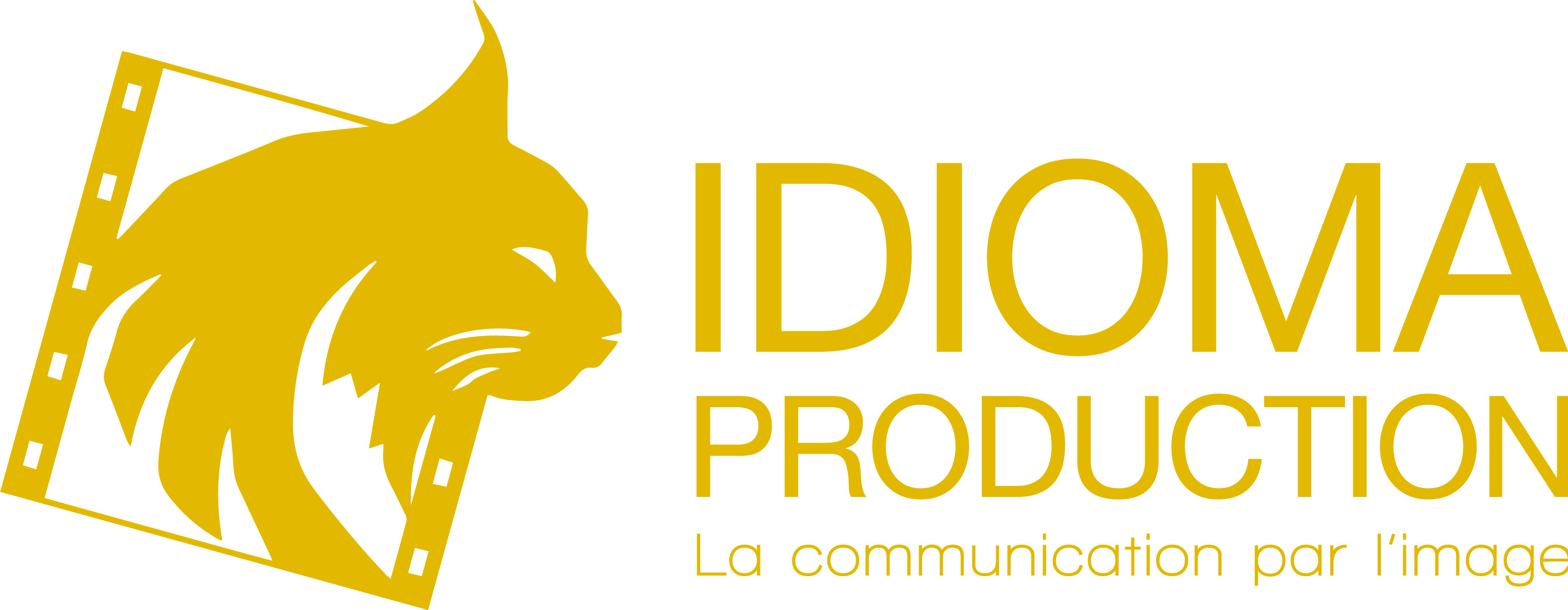 Idioma Production