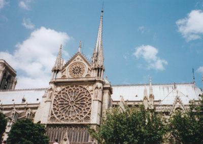 Numérisation de photographies 31 - Saint-Gaudens 31 - Idioma Production
