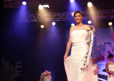 Salon du mariage de Muret – Vidéo évènement