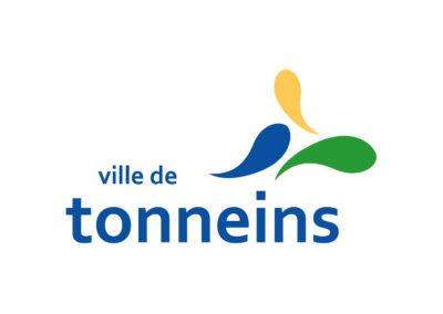 Activités et actions 2018 de la ville de Tonneins – Vœux du Maire 2019