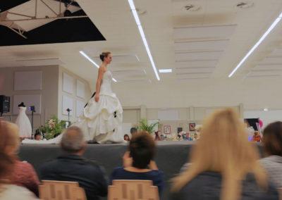 Salon du mariage de Saint-Gaudens 2019